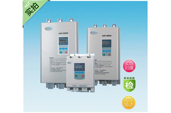 CGR1000型软启动器