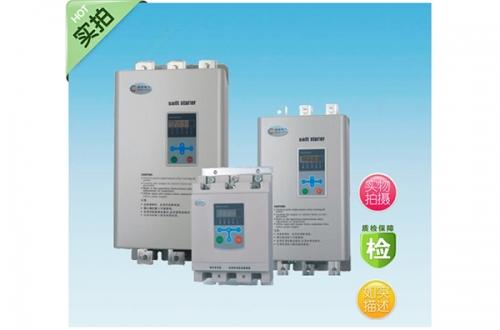 CGR3000型软启动器