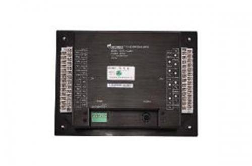 MCCD系列集成可编程控制器