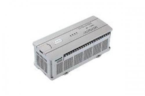 聊城MC280系列可编程控制器