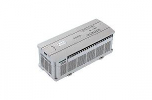 MC200系列可编程控制器