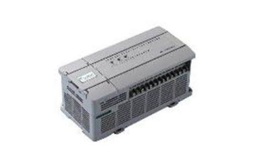 MC100系列可编程控制器