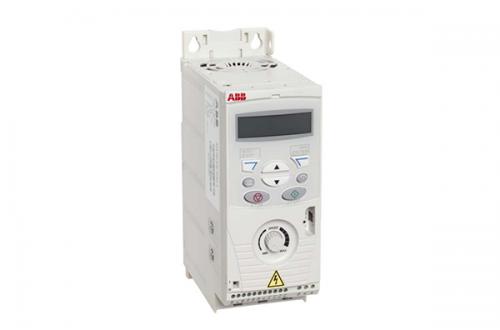 聊城ACS150系列变频器
