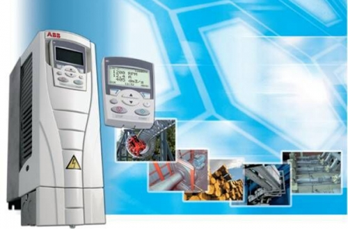 聊城ACS550系列变频器