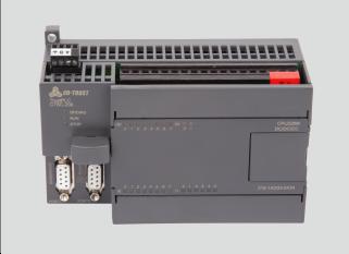 CTSC-200系列小型PLC