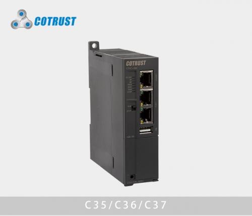 CTH300-C运动控制器