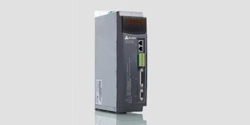 F2A高性能变频器